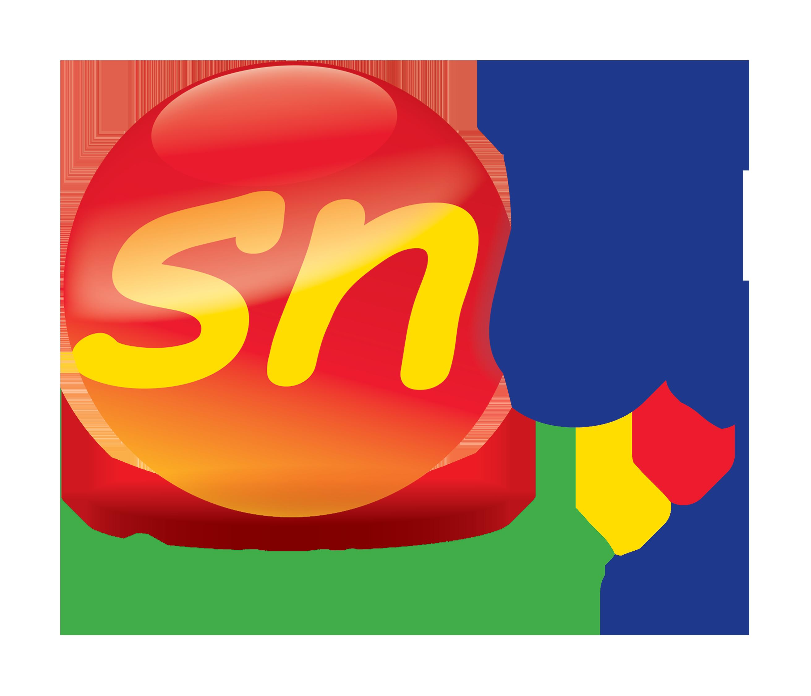 SNU Pôle emploi
